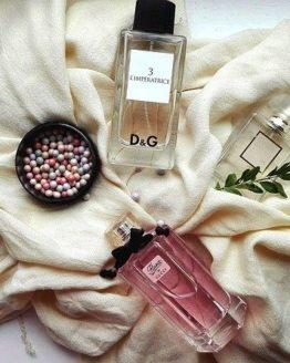 RollOn Perfume